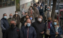 كورونا عالميا: 3.5 مليون وفاة والجائحة تشتد بأوروبا والبرازيل