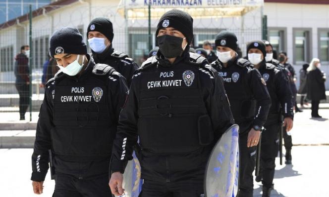 تركيا: السجن مدى الحياة بحقّ22 عسكريا سابقا بقضيّة محاولة الانقلاب