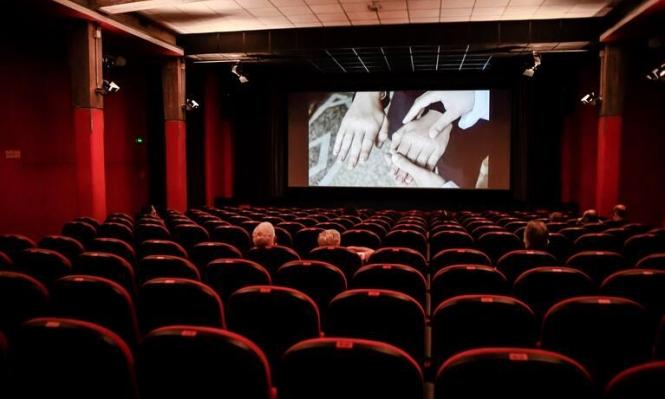 إيطاليا ترفع نظام رقابتها عن الأفلام السينمائية