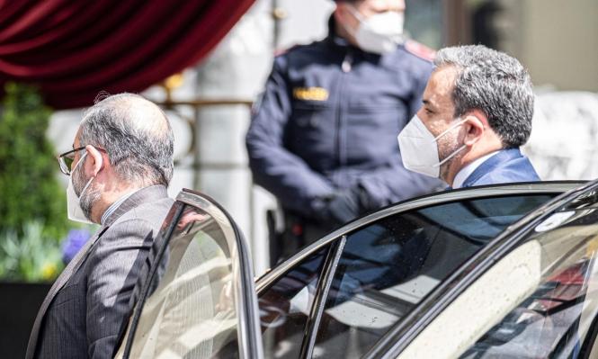 """استبعاد إمكانية  التوصل إلى """"انفراجة سريعة"""" بشأن الاتفاق النووي الإيراني"""