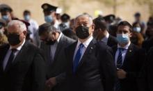 مأزق تشكيل حكومة إسرائيلية: حلول غير قابلة للتنفيذ