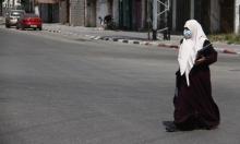 الصحّة الفلسطينيّة: 28 وفاة و2884 إصابة جديدة بكورونا