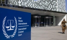 إسرائيل لبنسودا: لا صلاحية لديك للتحقيق ولا تعاون معك
