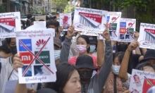 عقوبات أميركية على كيانات صينية تعتبرها تهديدا للأمن الأميركي