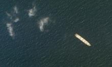 """تقارير: إسرائيل تعمدت التصعيد باستهداف السفينة """"سافيز"""" الإيرانية"""