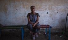 السودان: نزاع القبائل بمدينة الجنينة يهدد حياة 128 ألف شخص
