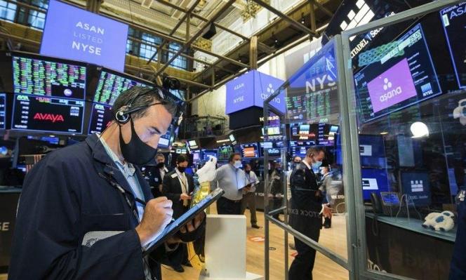 البورصة الخليجيّة تشهد ارتفاعًا في نهاية الأسبوع