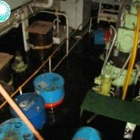 تحليلات: ثمة علاقة بين وضع نتنياهو السياسي ومهاجمة السفينة الإيرانية
