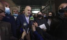 إسرائيل تحاول دفع إدارة بايدن لمنع الانتخابات التشريعية الفلسطينية