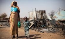 دعوات أممية لإجراء تحقيق حول أحداث مدينة الجنينة السودانيّة
