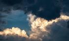 حالة الطقس: موجة برد تستمر حتى الثلاثاء