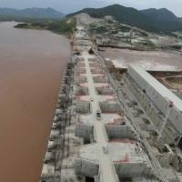 """السودان: """"حرب المياه مع أثيوبيا قادمة"""""""