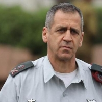 إسرائيل تستعدّ لتصعيد المواجهة البحريّة مع إيران
