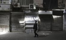 إيران تبدأ إغلاقا جديدًا إثر موجة تفشي رابعة لكورونا