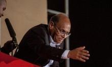 المرزوقي ينتقد زيارة سعيّد إلى مصر ويعتذر لأرواح شهداء الثورة