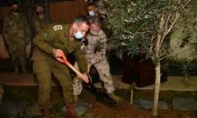 قلق إسرائيلي: هل ستسرّب واشنطن عملياتنا العسكرية؟