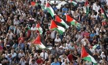 مخّول: مطلوب إعادة الاعتبار للجنة المتابعة وللمؤسسة الحزبية وفتح حوار وطني شامل