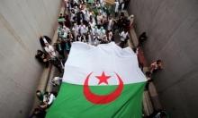 علاقات الجزائر وفرنسا مأزومة