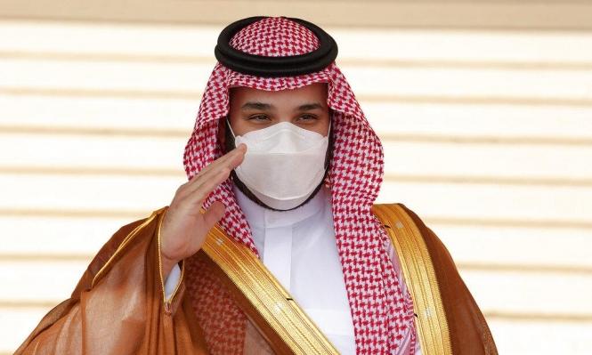 """السعوديّة تعدم 3 جنود بتهمة """"الخيانة العظمى"""""""