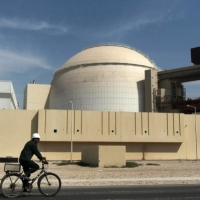 """تقديرات: """"حادث"""" منشأة نطنز الإيرانية نجم عن هجوم سيبراني إسرائيلي"""