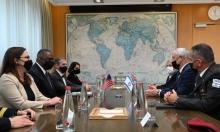 """كوخافي بعد """"حادث"""" نطنز: قدراتنا جاهزة لعملية عسكرية حقيقية"""