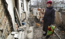روسيا تستبعد حربًا مع أوكرانيا.. وواشنطن تحذّر