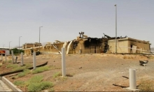 """مصادر استخباراتيّة: الموساد نفذ هجوم نطنز.. وإيران تقر أنه """"إرهابي"""""""