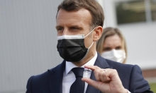 فرنسا تنفي توتّر علاقاتها مع الجزائر