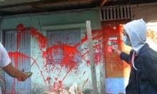 بورما: تظاهرات متواصلة رغم مقتل 700 شخص