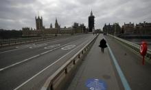 بريطانيا تخفّف الإغلاق بدءًا من صباح الإثنين