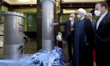 تقديرات إسرائيلية بردّ إيراني على هجوم نطنز