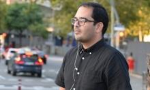 """الموساد يستدرج مراسلا """"للتلفزيون العربي"""" ويخضعه للتحقيق في إسبانيا"""