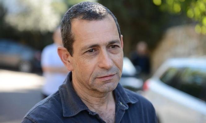 الحكومة الإسرائيلية تمدد ولاية رئيس الشاباك بأربعة أشهر