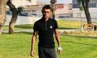 قتيل برصاص الجيش الإسرائيلي بادعاء محاولة تهريب على الحدود المصرية