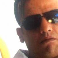 السجن 9 أعوام لشاب على خلفية قتل عز الدين محاميد من معاوية