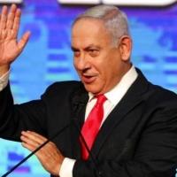 تحليلات: التسريبات حول هجمات ضد إيران لخدمة مصالح نتنياهو السياسية