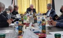 فصائل فلسطينيّة: لا انتخابات دون القدس