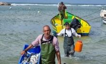 """منظمة الصيادين: منع صيد اللوكوس """"قرار سياسيّ"""" وندرس التوجّه للمحكمة العليا"""