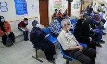 وفيات كورونا عربيًّا:82 بالأردن و44 في العراق و22 بلبنان
