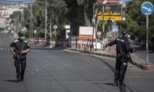 كورونا بغزة: 17 وفاة و1764 إصابة خلال 24 ساعة
