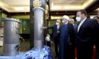 صحيفة: تفجير مفاعل نطنز النووي وقع بواسطة عبوة ناسفة