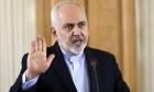 ظريف: ردنا سيكون حازما على التفجير بمنشأة نطنز