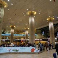 إسرائيل تقرر استئناف استقبال سائحين في أيار المقبل