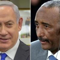 أول وفد سوداني رسمي يزور إسرائيل الأسبوع المقبل