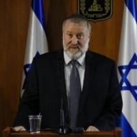مندلبليت: عدم تعيين وزير للقضاء يمنع دعوة الكابينيت للانعقاد