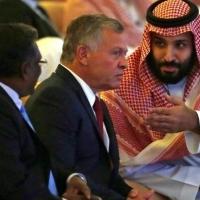 """ضغط سعوديّ لإطلاق سراح عوض الله؟ لهُ """"معرفة عمليّة"""" بخطط الرياض"""