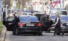 تقرير: اعتراضات إسرائيلية لاتفاق نووي سيضعف تأثيرها عليه