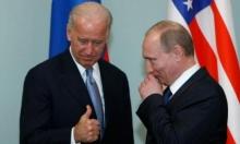 أولولية واشنطن في العلاقات مع موسكو: الاستقرار لا الثّقة