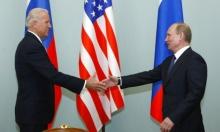 أولويّة واشنطن في العلاقات مع موسكو: الاستقرار لا الثّقة