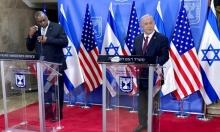 أزمة تشكيل الحكومة: نتنياهو يصعّد ضد إيران واليمين يطالبه بالتنحي